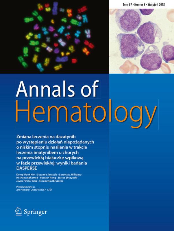 [KIM]---reprint---BMS---dasatinib---Annals-of-Hematology---Springer_ver_druk-1